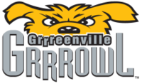 GreenvilleGrrrowl.png