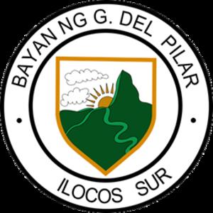 Gregorio del Pilar, Ilocos Sur
