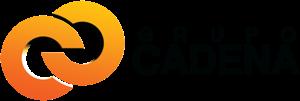 Grupo Cadena - Grupo Cadena Corporate Logo