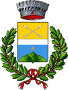 Coat of arms of Guamaggiore