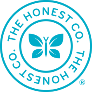The Honest Company - Image: Honest logo