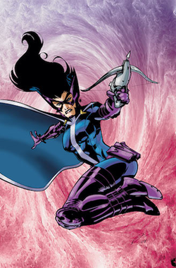 Huntress (Helena Bertinelli).png