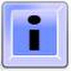 Intelligent Input Bus - IBus logo