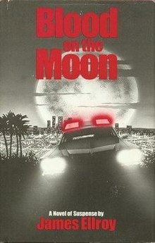 James Ellroy Blood On The Moon Cover.jpg
