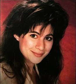 Murder of Janet March - Wikipedia