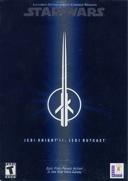 Jedi Outcast pc cover.jpg