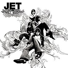 [Image: 220px-Jet_-_Get_Born.jpg]