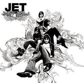 270px-Jet_-_Get_Born.jpg