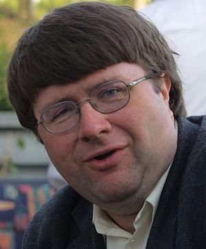Johannes H. Berg Jr. - Johannes H Berg
