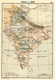 1840s wikipedia