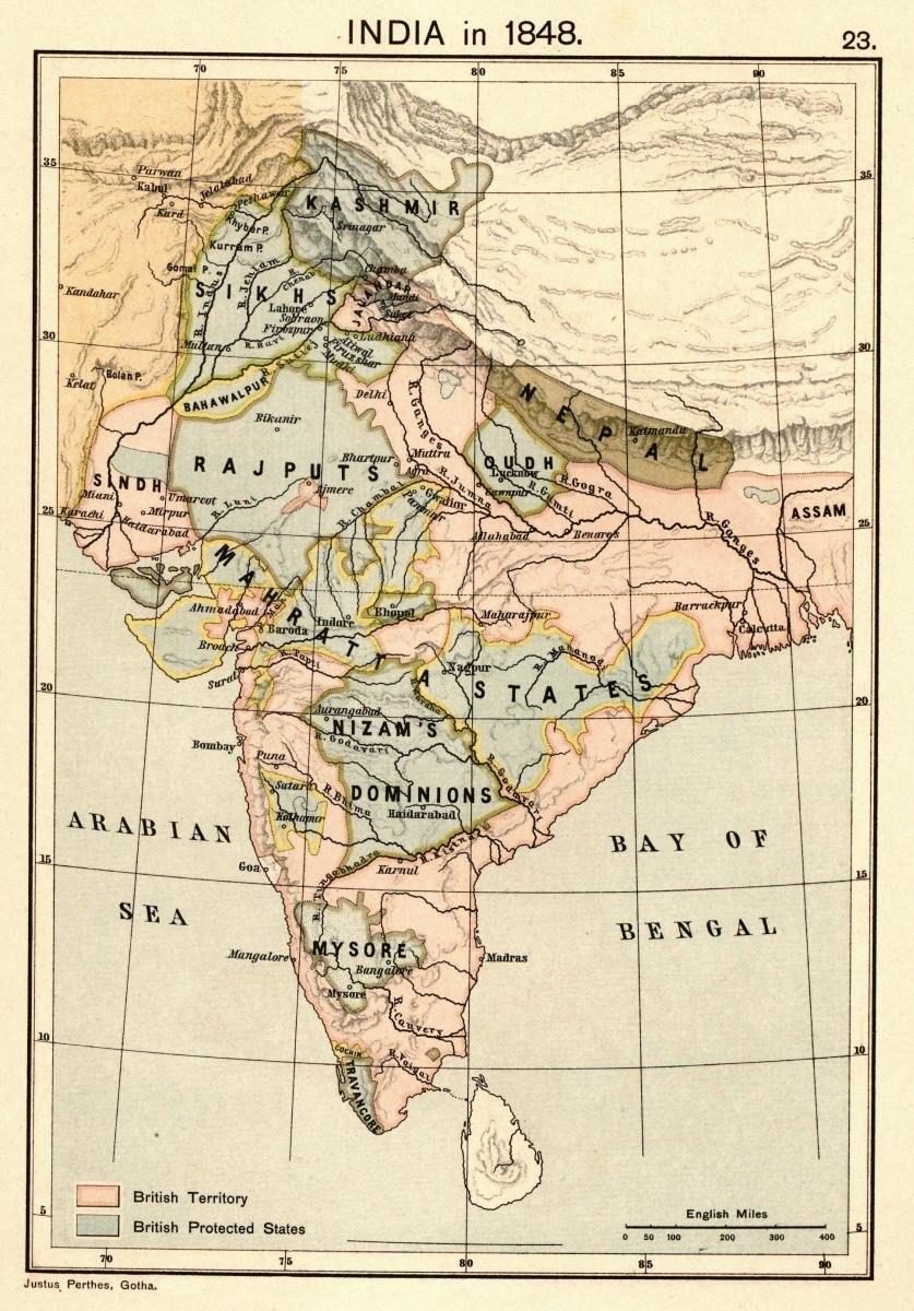 Joppen1907India1848a