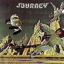 Journey self titled.jpg