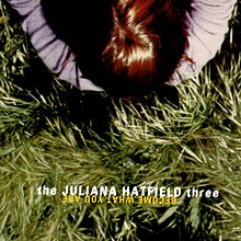 Juliana Hatfield - Become What You Are.jpg