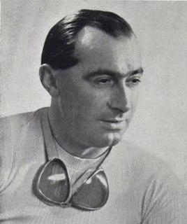 Ken Wharton