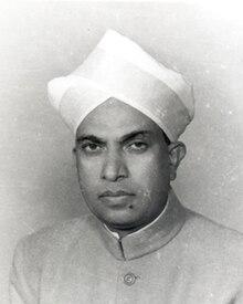 K. Hanumanthaiah - Wikipedia