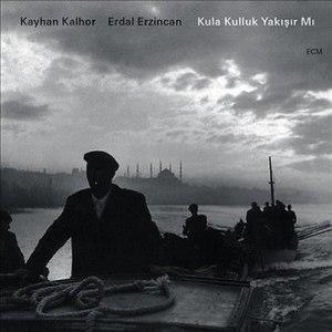 Kula Kulluk Yakişir Mi - Image: Kula Kulluk Yakişir Mi live 2011