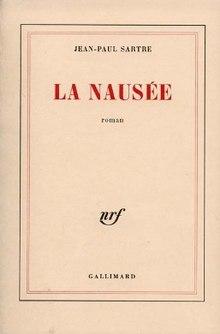 https://upload.wikimedia.org/wikipedia/en/thumb/4/40/La_nausee.jpg/220px-La_nausee.jpg