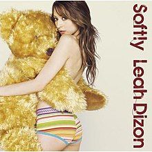 Softly Lyrics 220px-Leah_Softly