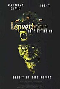 What are you gona watch tonight? - Page 3 200px-Leprechaun_five