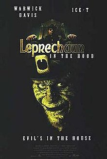 220px-Leprechaun_five.jpg