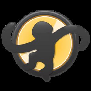 MediaMonkey - Image: MM3 Logo