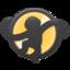 MM3-Logo.png