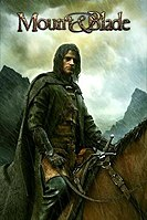 Picture of a game: Mount & Blade