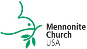 Mennonite Church USA - Image: Mcusa logo