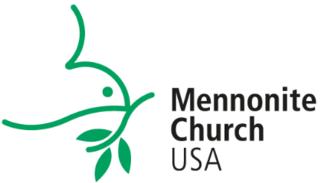 Anabaptist church denomination