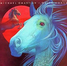 Michael omartian white horse.jpg