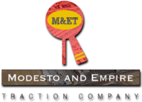 Modesto and Empire Traction Company (logo).png
