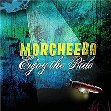 Morcheeba-EnjoytheRide.jpg