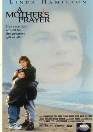 A Mother's Prayer - Video release