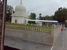 List of Dai of Dawoodi Bohra - WikiVisually