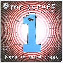 mr scruff ninja tuna download free