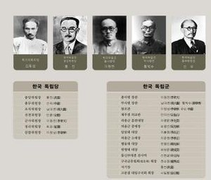 Hong Jin - Image: N626843630 134021 2453