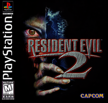 NTSC Resident Evil 2 Cover.png