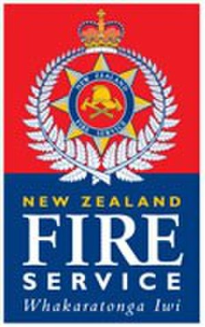 New Zealand Fire Service - Image: NZFSPCMYK3