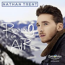 Nathan Trent - Running on Air.jpg