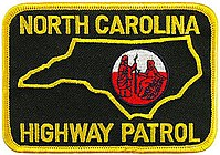 North Carolina State Highway Patrol.jpg