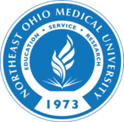 Northeast Ohio Medical University seal.png