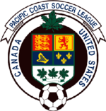 Pacific Coast Soccer League (emblem).png