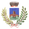 Coat of arms of Ponte San Pietro