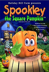 Poster of the movie Spookley the Square Pumpkin.jpg