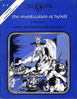 R2 TSR6061 The Investigation of Hydell.jpg