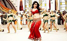Ra-one-chammak-challo.jpg
