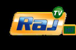 Raj TV - Wikipedia