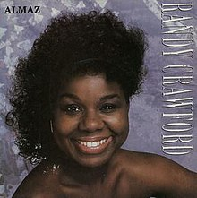 "Randy Crawford Almaz 7"" single.jpg"