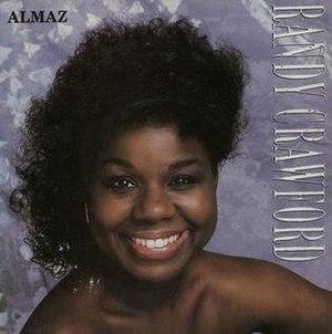 Almaz (song)