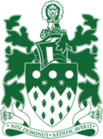 Rickmansworth-school-crest.png